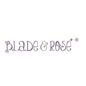 Blade and Rose