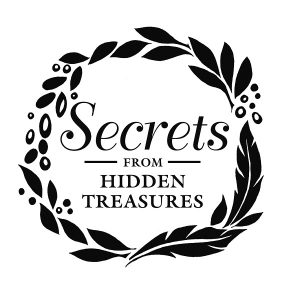 Secrets from Hidden Treasures