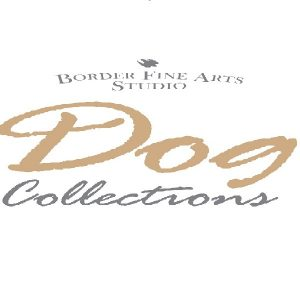 BFA Dog Collection