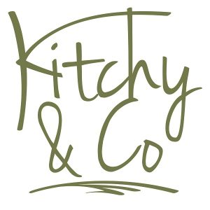 Kitchy and Co