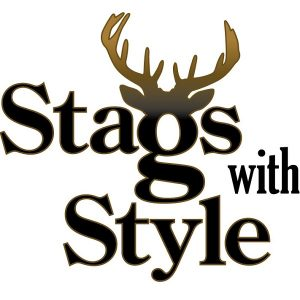 Stags with Style