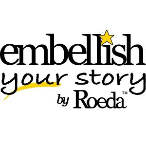 Embelish Your Story