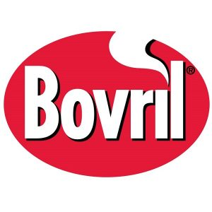 Bovril Collection