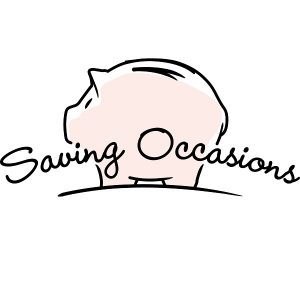 Saving Occasions Money Banks