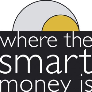 Where the Smart Money is