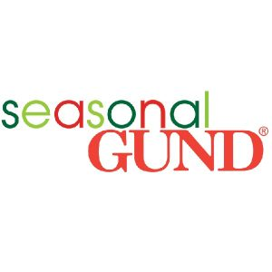 Gund Seasonal