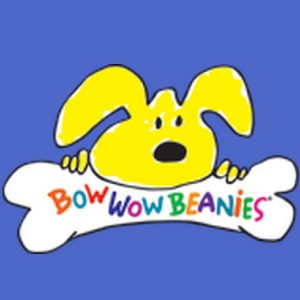 Ty Bow Wow Beanies