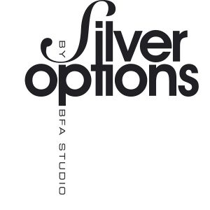 Silver Options