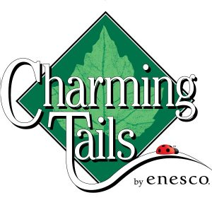 Charming Tails